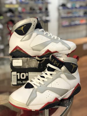 Olympic 7s size 10.5 for Sale in Silver Spring, MD