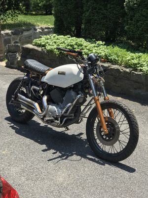 Used Motorcycles Nj >> New And Used Motorcycles For Sale In Jersey City Nj Offerup