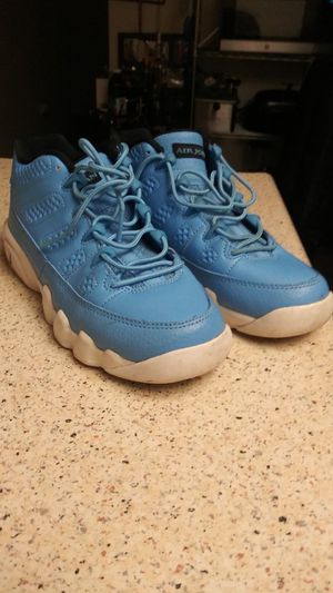 63811bf3d676ac New and Used New Jordans for Sale in Colton