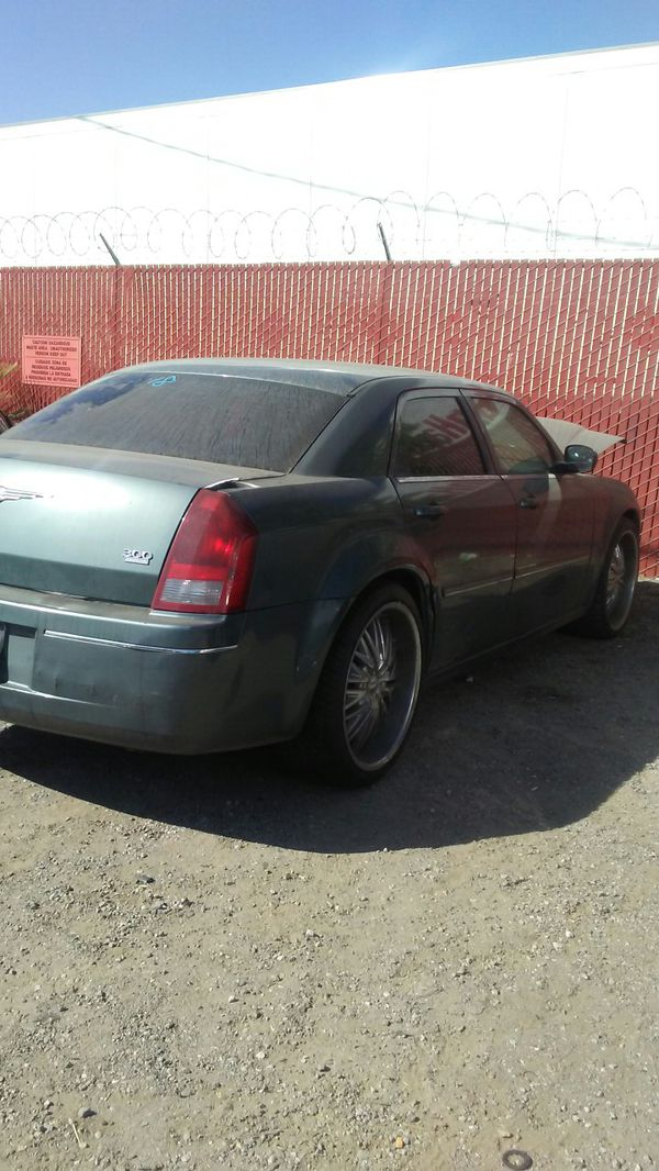 ltd touring avail chrysler sedan sale used at for detail