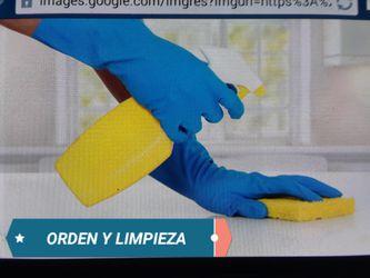 PINTOR DE CASAS Y RESIDENCIAS Thumbnail