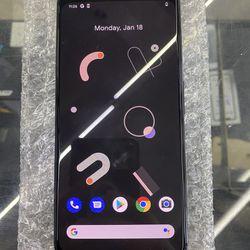 Google Pixel 4XL Thumbnail