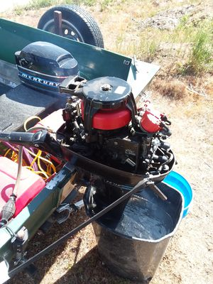 New and Used Fishing boat for Sale in Reno, NV - OfferUp