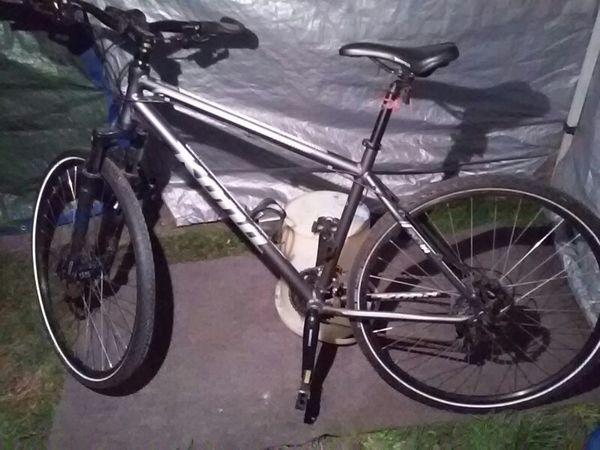 Kona Mountain Bike Super Nice For Sale In Everett Wa Offerup