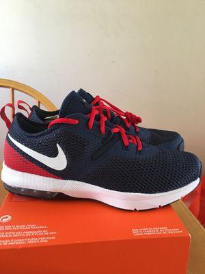 Vente chaude chaussures nike pour la vente vente vente et offerup e2088b