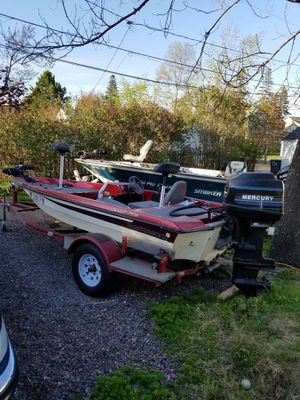 New And Used Outboard Motors For Sale In Rochester Mn Offerup