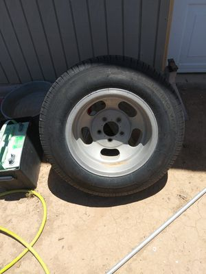 New And Used Tires For Sale In Tucson Az Offerup