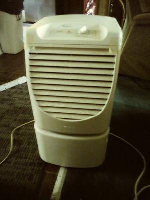 Whirlpool dehumidifier for Sale in Cumberland, VA
