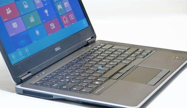 dell e7440 laptop-i5(4300u cpu)2.50ghz,8gigs,500gbhd,webcam,bluetooth,-(Windows 10-office 2013