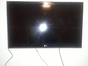 49 LG tv for Sale in St. Louis, MO