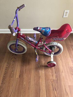 Little bike for kids for Sale in Falls Church, VA