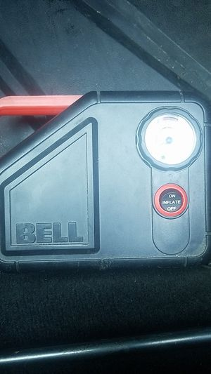 Inflator BellAire for Sale in Landover, MD