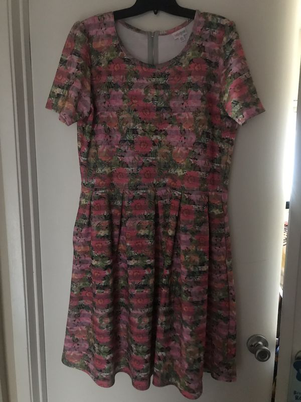 9a0a6788677b50 New and Used Lularoe for Sale in Hayward, CA - OfferUp