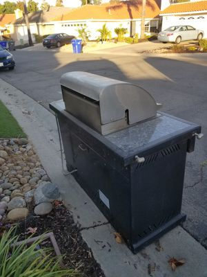 Barbecue for Sale in Oceanside, CA
