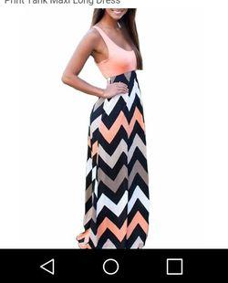 Summer dresses Thumbnail