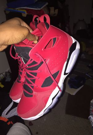 Jordans Size 9 for Sale in Fort Washington, MD