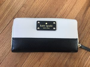 Kate spade wallet and purse for Sale in Boston, MA