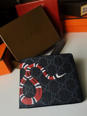 59b827c4412 New and used Gucci for sale in Massachusetts - OfferUp