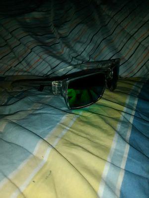 Smith evolve sunglasses for Sale in Dallas, TX