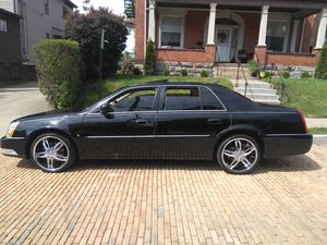 20' rims for Sale in Pittsburgh, PA
