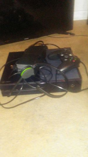New and Used Xbox one for Sale in Marquette, MI - OfferUp