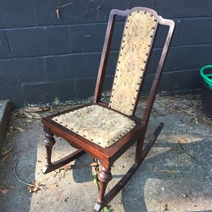 new and used antique chairs for sale in atlanta ga offerup