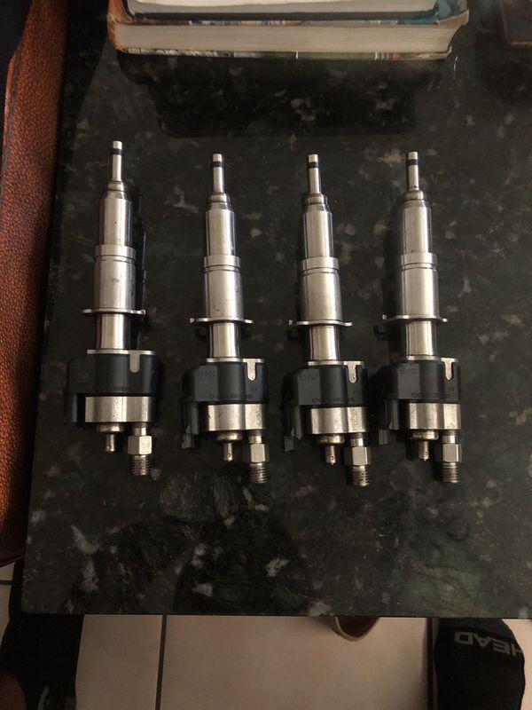N54 injectors for Sale in Parkland, FL - OfferUp