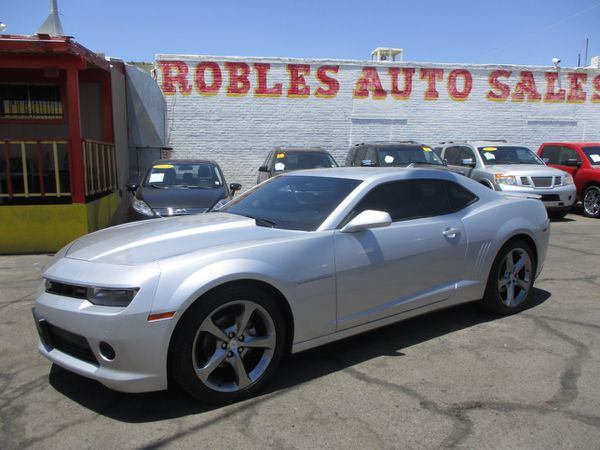 used sale chevrolet for com az shopping cars impala in phoenix