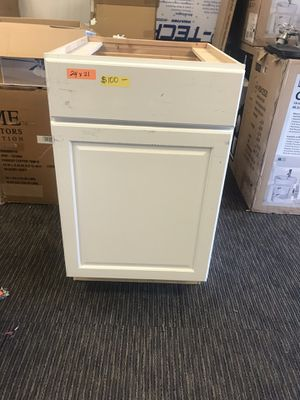 New And Used Kitchen Cabinets For Sale In Henderson Nv Offerup