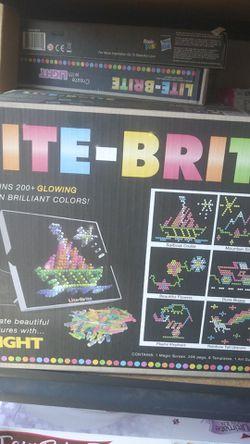 Brand new light bright Thumbnail