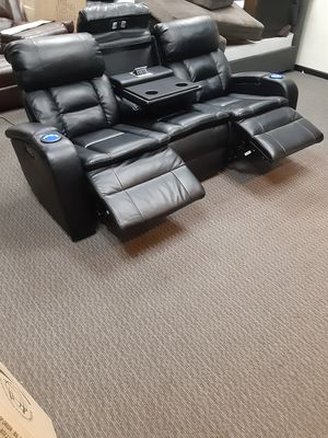 Brilliant New And Used Recliner Sofa For Sale In Quincy Il Offerup Inzonedesignstudio Interior Chair Design Inzonedesignstudiocom