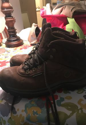 New and Used Hiking boots for Sale in Birmingham, AL OfferUp