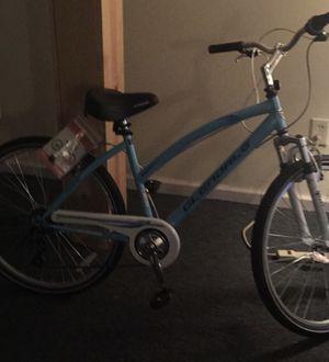 Brand new bike for Sale in Washington, DC