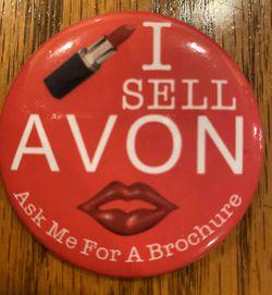 Avon- Thumbnail