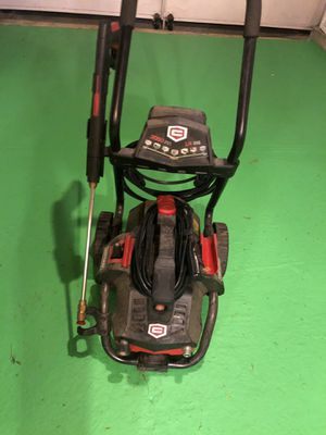 New and Used Pressure washers for Sale in Baldwin Park, CA - OfferUp