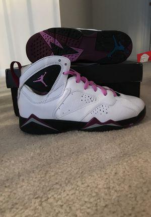 Jordan 7 for Sale in Lorton, VA