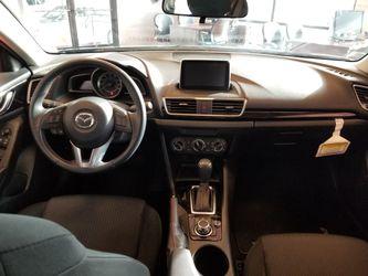 2016 Mazda 3 I Touring Thumbnail