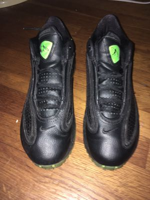Men's Nike Ken Griffey Jr max air for Sale in Mount Rainier, MD