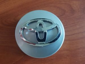 Toyota caps for Sale in Germantown, MD