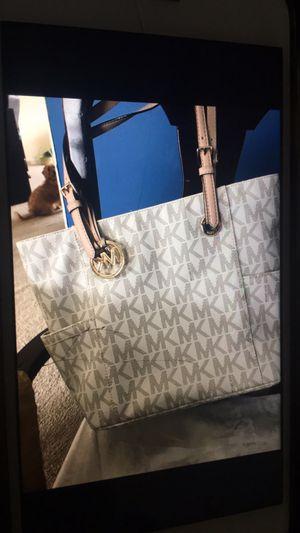 Mk bag for Sale in Bristow, VA