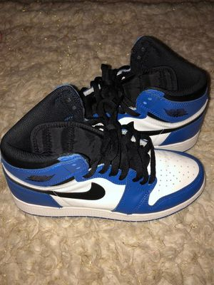 2153f9703ba81a New and Used Air jordan for Sale in Richmond
