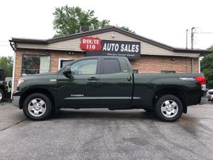 Used Trucks For Sale In Ma >> New And Used Cars Trucks For Sale In Newburyport Ma Offerup