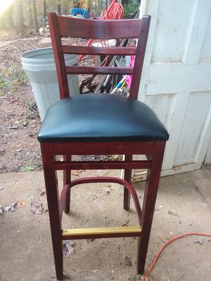 Bar Stool For In Raleigh Nc