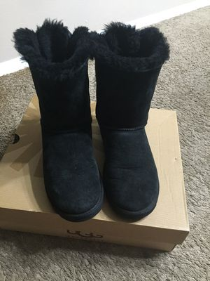 Ugg for Sale in Fort Washington, MD