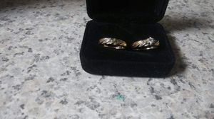 Wedding band for Sale in NV, US