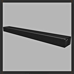 Soundboard iLive 37 Inch No Aux No RCA Thumbnail