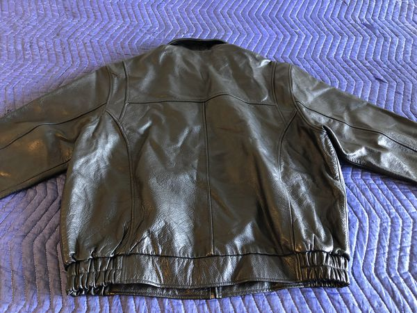 126e16e9c New and Used Leather for Sale in Rialto, CA - OfferUp