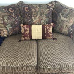 Furniture  Thumbnail