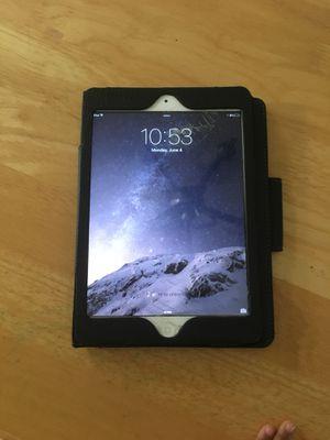 iPad Mini for Sale in Apex, NC