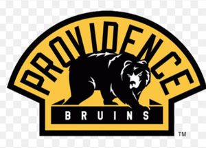 Tonight Providence Bruins tickets ×5 for Sale in Woonsocket, RI